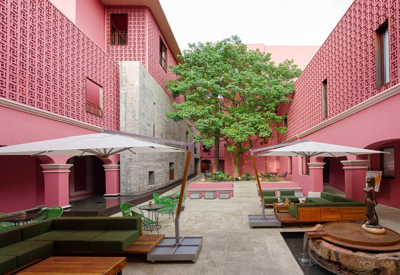07_ideas_hotel_oaxaca