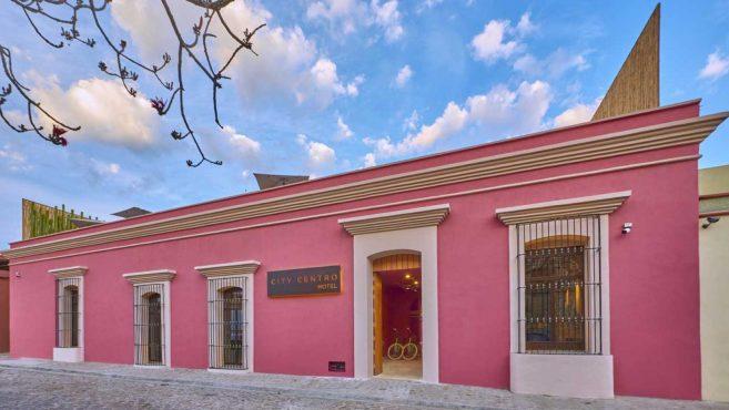 ideas_hotel-oaxaca-city-centro-fachada-03